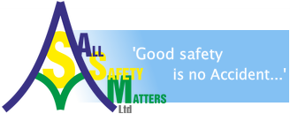 All Safety Matters
